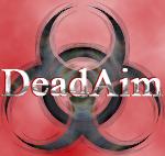 DeadAim