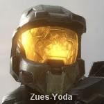Zues-Yoda