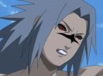 Sasuke Uchiha(Edson)