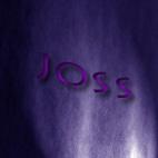 Josssuxd