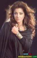 alshimaa_ahmed