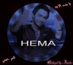 HeMa LoVeRs
