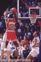 NBA 24/7 270-38