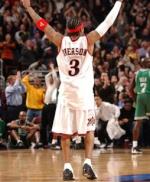 NBA 24/7 927-57