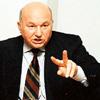 Luzhkow