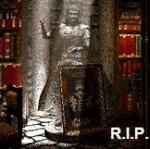 Лорд Айронфист