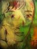 Galerie 41351_10