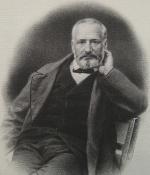 Enzo Lorèn