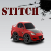 stitch376