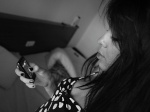 fashi0nista69