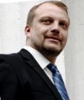 Максим Осмоловский