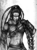Akushi