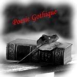 poesies-gothique