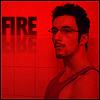 Fireprolink