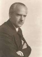 Fernando Suñer