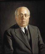 David Azaña