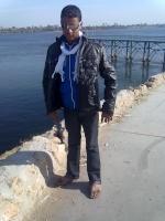 محمد فايز ابو عيشه