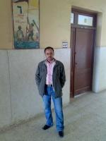 محمدعبده ابوالروس
