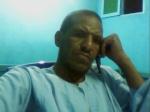 ابو حامد