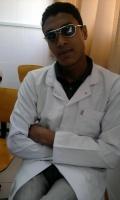 د/شهاب القناوى