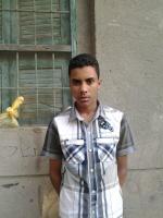 احمد ناصر السيد