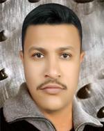 elhaoumdy