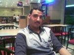 هشام حامد