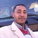 احمد جعفر النجار