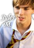Jules Masio