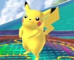 pikachu65
