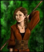 Skyara Rose