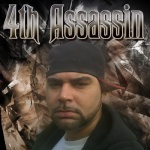 4th Assassin
