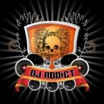 DJ ADDiCT