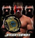 Jason Hawk