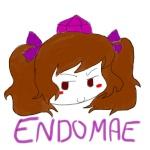 Endomae