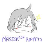 MasterOfPuppets