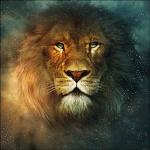 Lionheart69