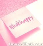 Nhokhappy