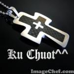 kuchuot
