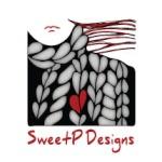 Sweetp