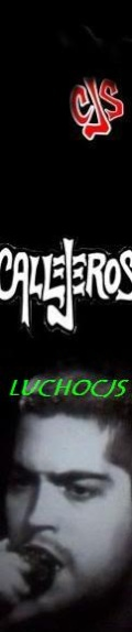 CALLEJEROS