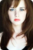 Kristen Stone