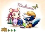 Machaaon