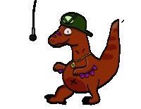 Raptor117
