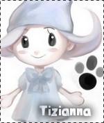 Tizianna