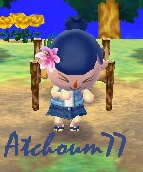 atchoum77