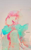 Azumii