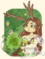 Ayumi-chan
