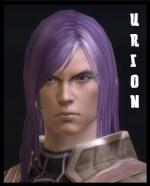 Urion