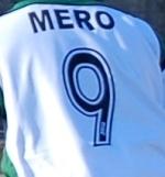 Mero_9